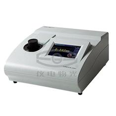 WGZ-4000物光台式数显水质浊度仪