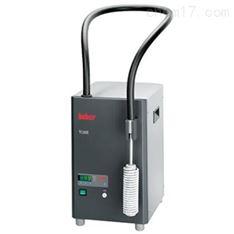 TC50E浸入式制冷器