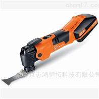 30102098000fein   电动工具
