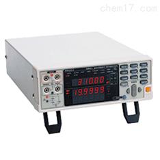 电池测试仪BT3561-01线缆9455日本日置HIOKI