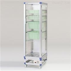 进口玻璃器具用干燥器加热设备
