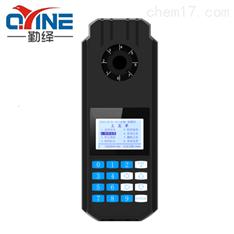 便携式二氧化氯测定仪QY-C490