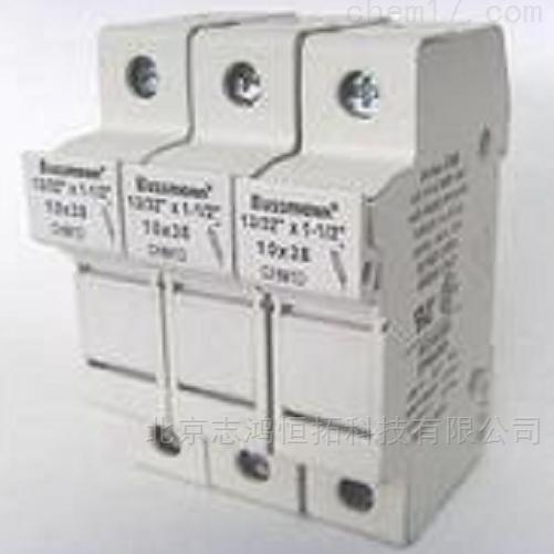 德国NEGELE电极容式液位开关NWM-142