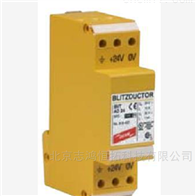德国DOLD电流继电器 0045350