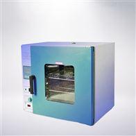 DRK252电热恒温鼓风干燥试验箱
