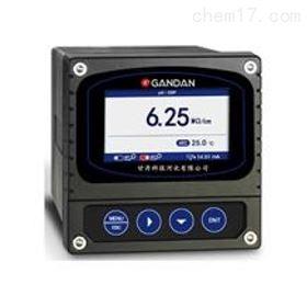 在线电阻率监测仪
