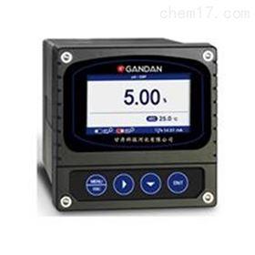 在线酸/碱/盐浓度监测仪/浓度计