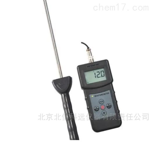 便携式油类含水测定仪 重油石油煤焦油水份检测仪 机油柴油汽油水份含量测量仪