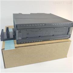西门子V90低惯量型电机1FL6034-2AF21-1LA1