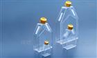 带揭膜式的细胞培养瓶
