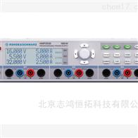 HMP2020hameg   电源