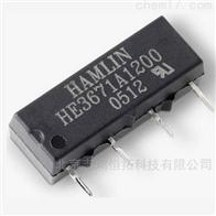 HE3621A0510hamlin   继电器