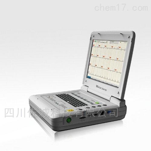 iE 15 型数字式十五道心电图机
