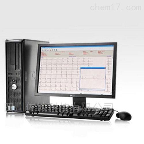 ECG-1000型 心电管理系统