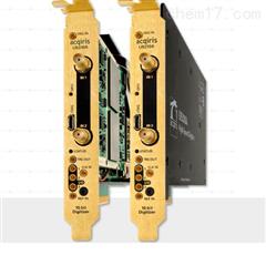U5310A PCIe高速数字化仪-ADC卡