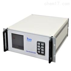 在线式ppb级微量臭氧O3气体分析仪