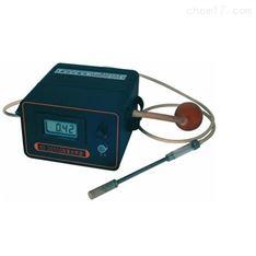 氢分析器(便携式) 库号:M406643