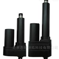 IMD3 / LD3linak  电动推杆