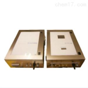 EDK 6700天然气燃气多组份热值分析仪