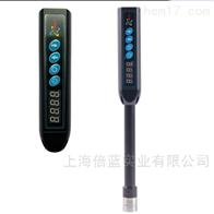 HG-E60筆式電磁超聲測厚儀