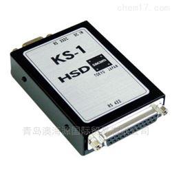 日本SYSTEM SACOM分配器SS-232C-PWSK2-P