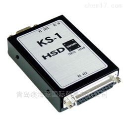 日本SYSTEM SACOM中继器KS-232B-DS9P