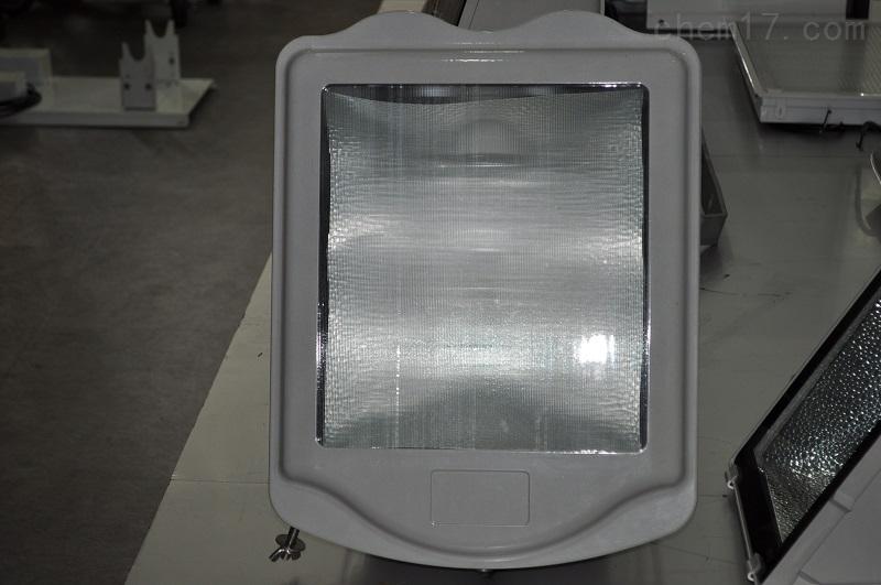 润光照明NSC9700防眩通路灯