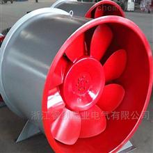 HL3-2A-NO13A,HL3-2A-NO13.5A,HL3-2A-NO18A混流式双速高温排烟风机