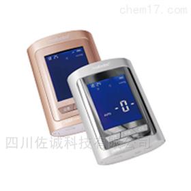 M5/M6型动态血压监测仪