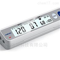 RBP-6300型脉搏波血压计