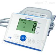 RBP-6801型脉搏波血压计