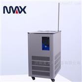 DFY-5/10——300/120低温恒温冷却反应浴槽