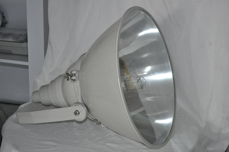 润光照明NTC9200/NTC9200A防震型超强投光灯