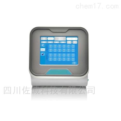 RT500型听力计/ 听觉综合训练仪操作使用