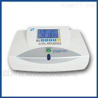KJ-3000A型液晶型脑循环功能治疗仪