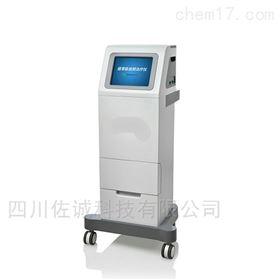 RT1510型 痉挛低频肌治疗仪