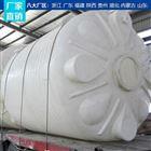 贵阳40吨塑料水塔