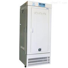 广东珠江牌LRH-400A-GE3强光照培养箱