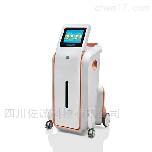 RT110 型神经肌肉电刺激仪