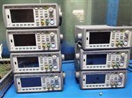 安捷伦8753ES网络分析仪