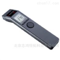 MS-ISoptris   测温仪
