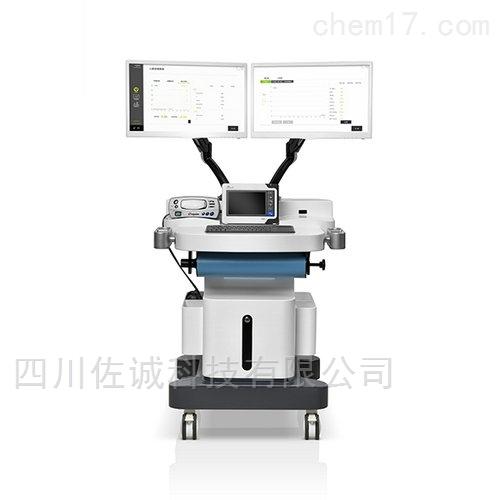 RD800型 心肺功能测试系统