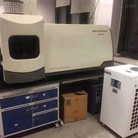 等离子体发射光谱仪ICP-OES重金属检测仪
