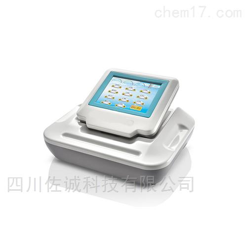 RT700型 干扰电治疗仪