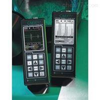 美国达高特-多功能超声波测厚仪CMXDL+