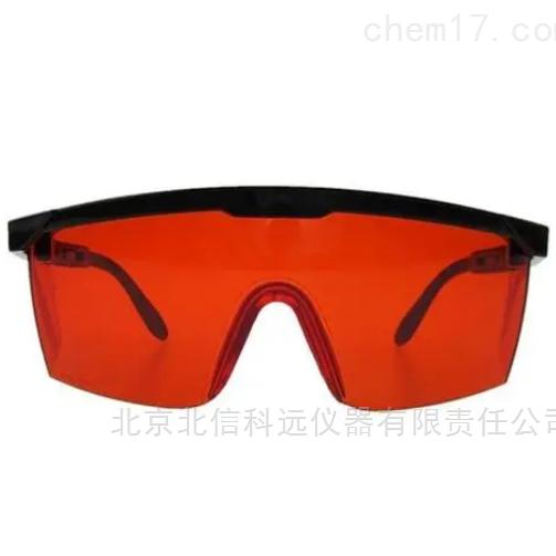 绿光眼镜 聚碳酸脂绿光眼镜 有害光线防护绿光眼镜