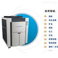 WDX200氧化铝成分检测仪X荧光光谱仪