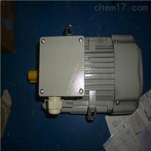 HIMMEL technologies减速电机CA10-G56S4