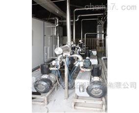 上海清洗设备的功能
