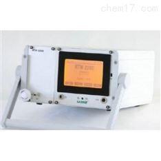 德国SARAD RTM2200便携式测氡仪
